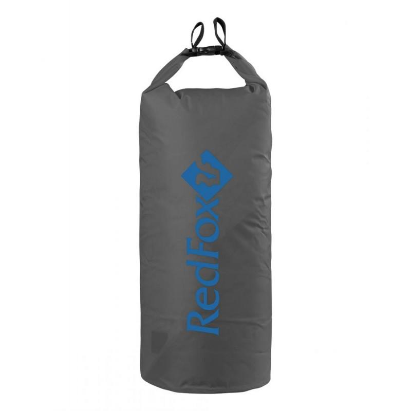 Гермомешок Dry Bag 40L