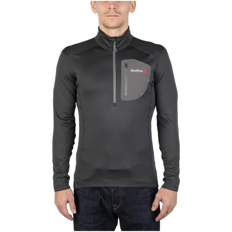 Пуловер Z-Dry Мужской