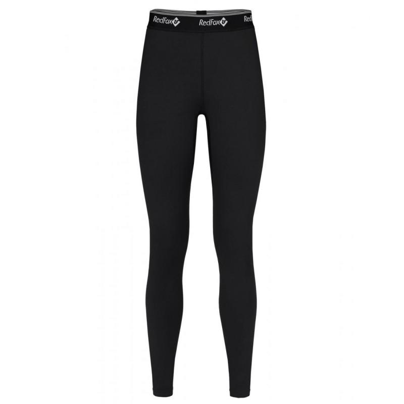 Термобелье брюки Active Mid Женские
