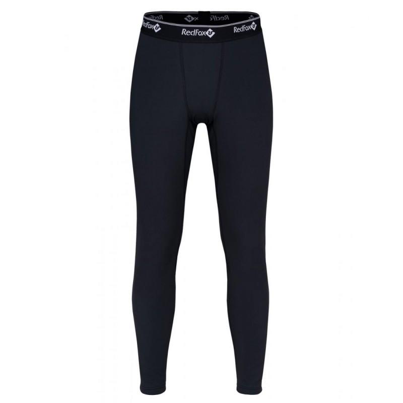 Термобелье брюки Active Mid Мужские