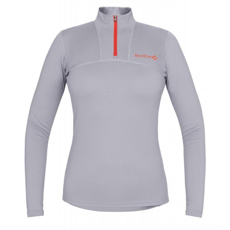 Термобелье Рубашка 1/2 Element Merino Женск