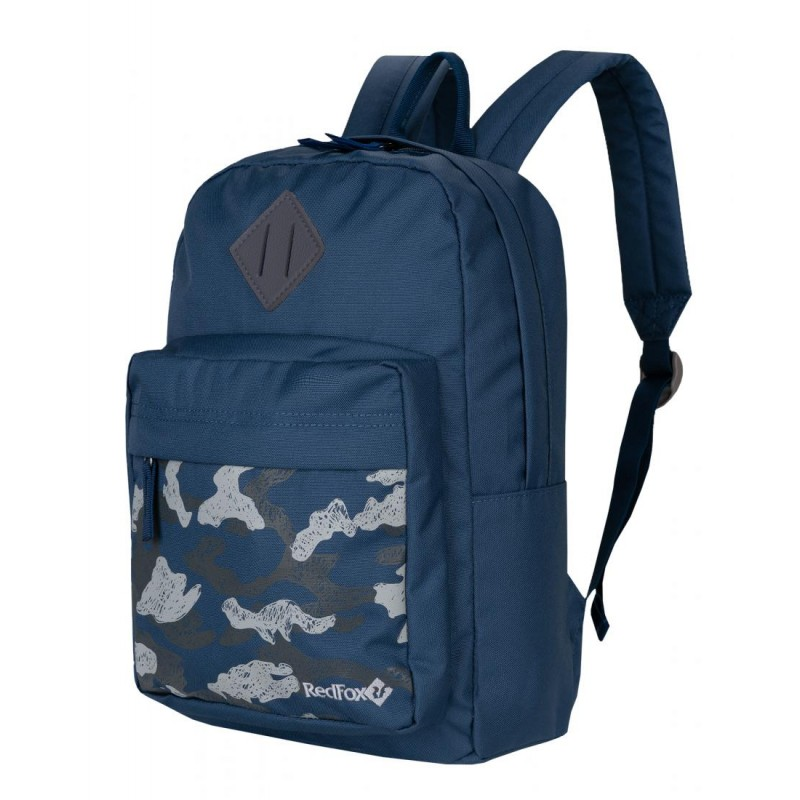 Рюкзак Bookbag S1