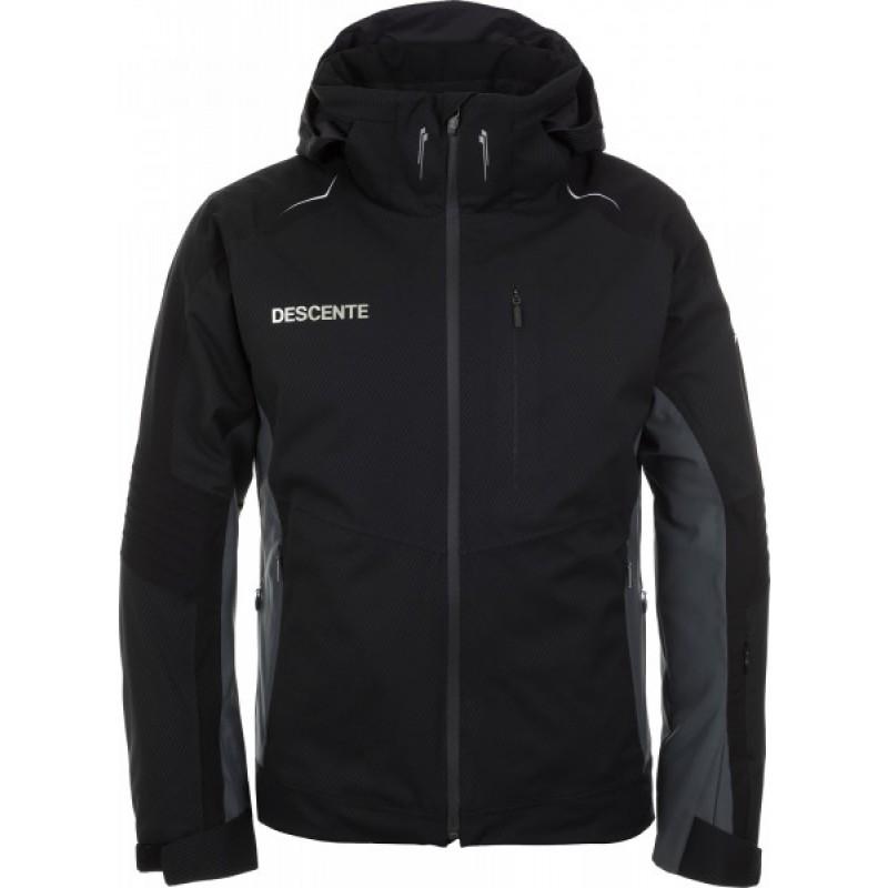 Куртка Heactor муж.