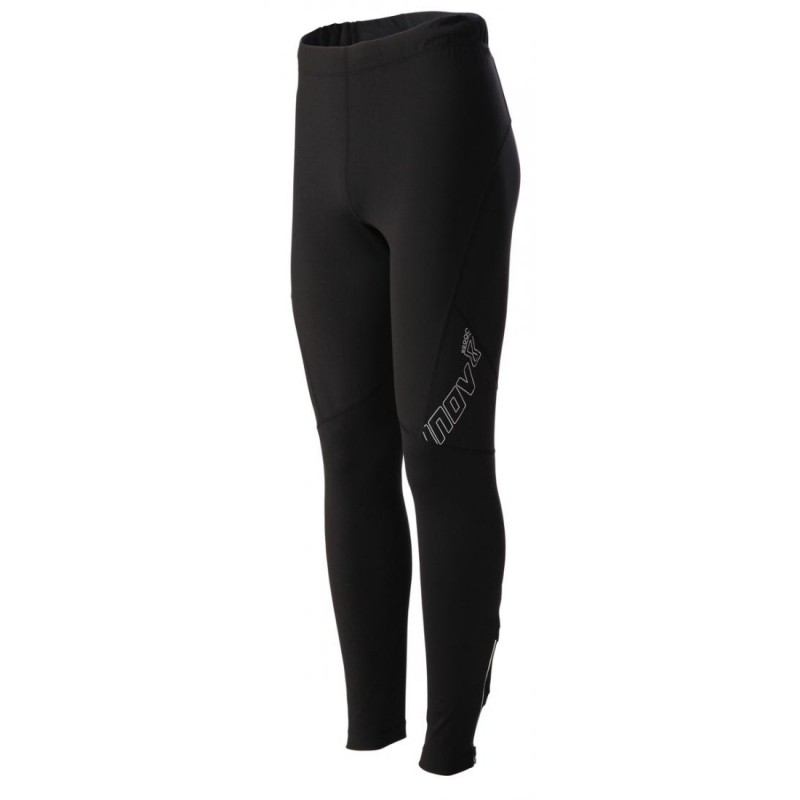 Брюки Race Elite Tight M