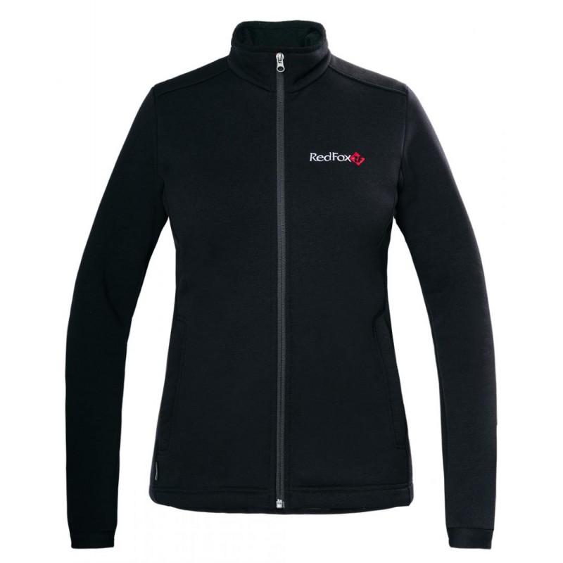 Куртка Resolute Женская