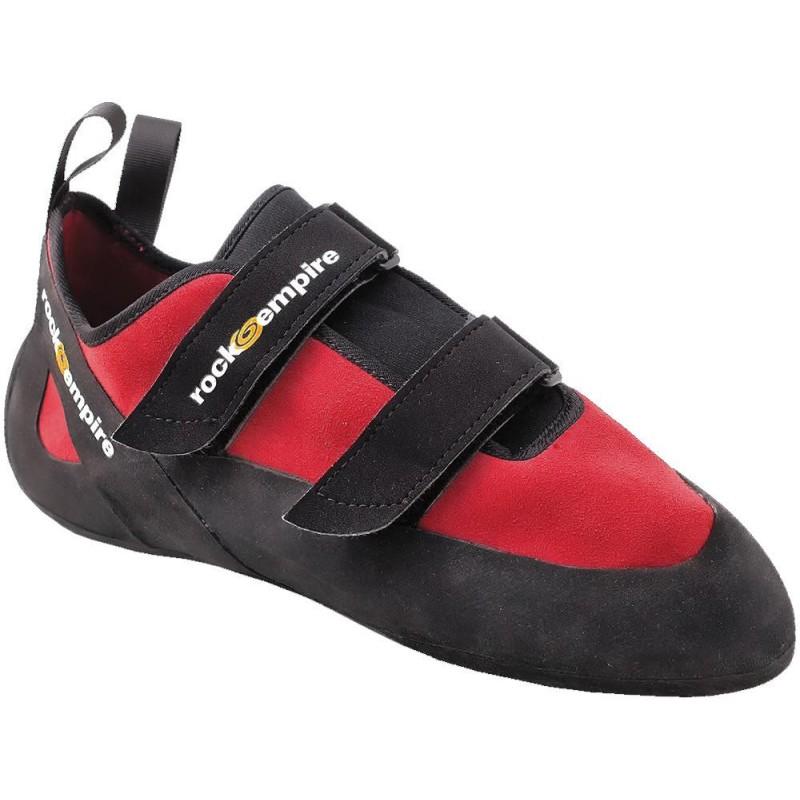 Скальные туфли KANREI