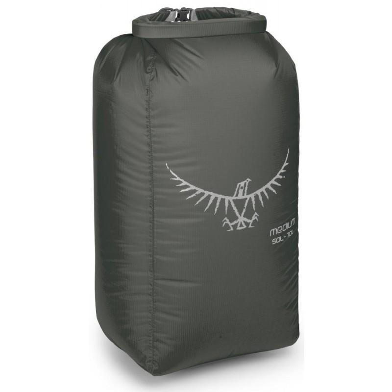 Чехол на рюкзак Ultralight Pack Liner
