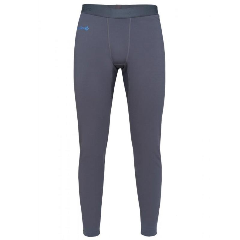 Термобелье брюки Element Merino Мужские