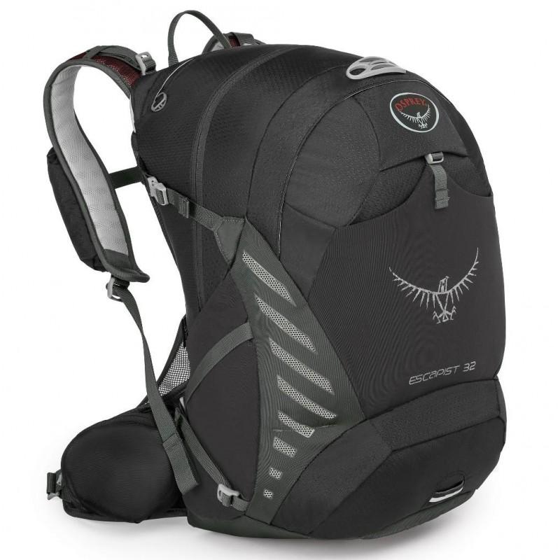 Рюкзак Escapist 32