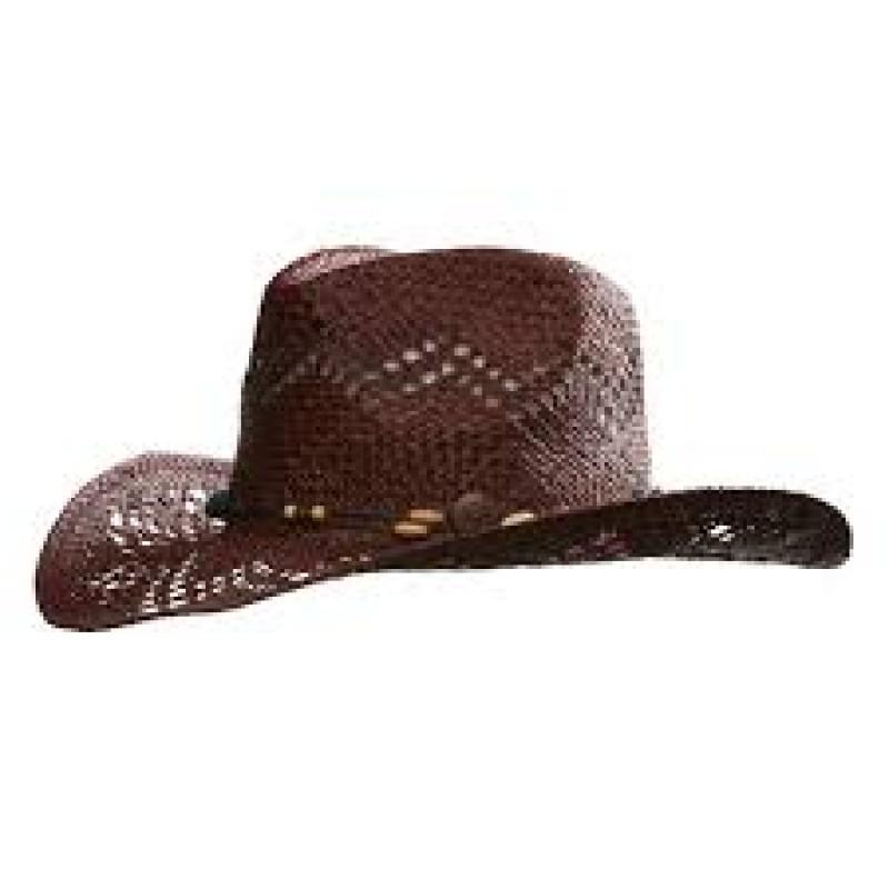 Шляпа/Панама DEBI жен.