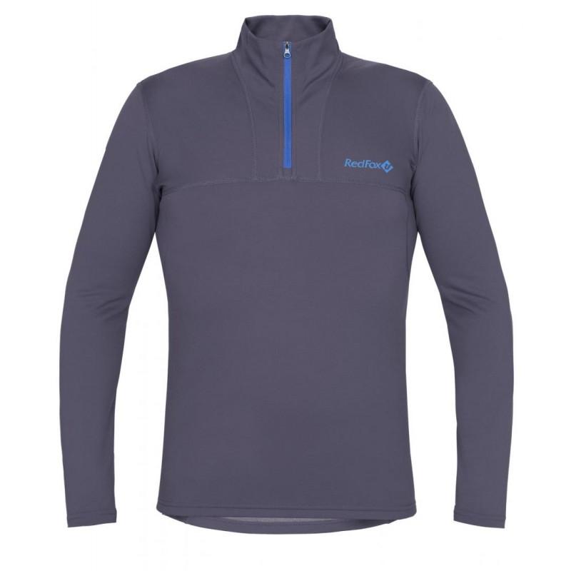 Термобелье Рубашка 1/2 Element Merino Мужск