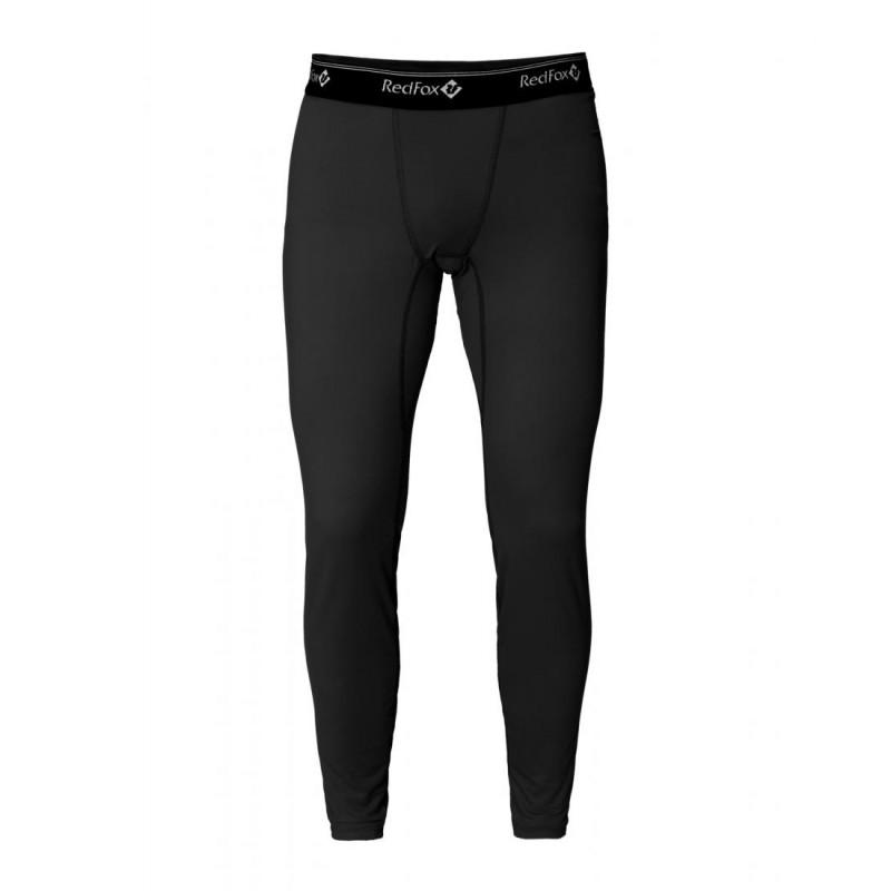 Термобелье брюки Active Light Мужские