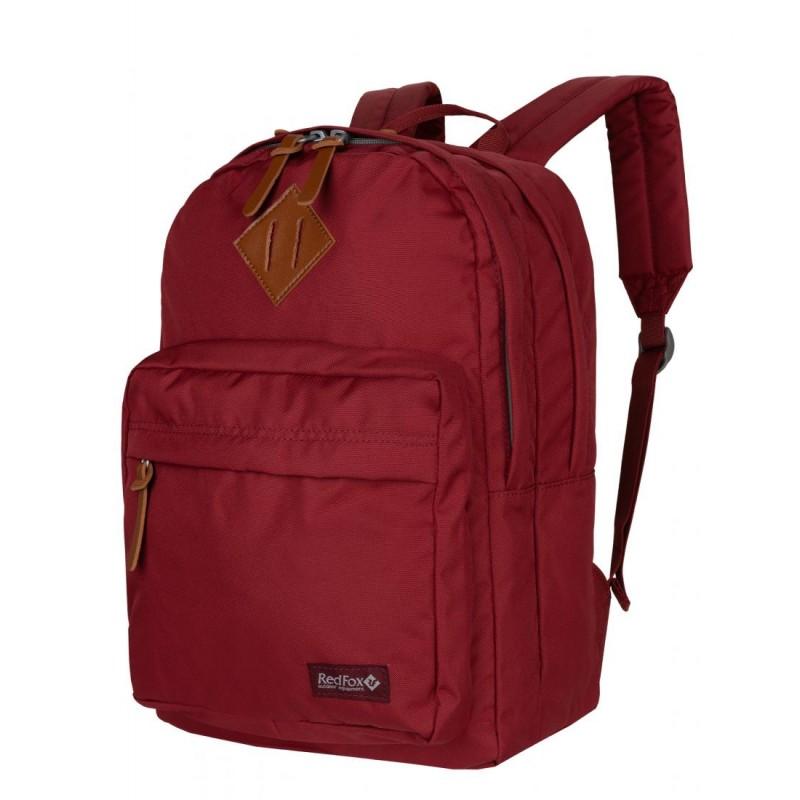 Рюкзак Bookbag M2