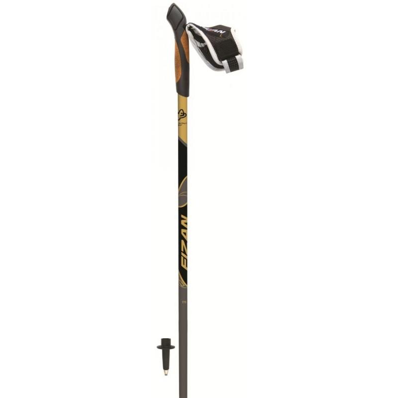 Палки для скандинавской ходьбы NW RUNNER