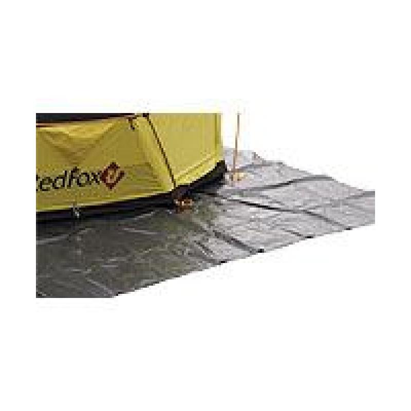 Тент Ground sheet PE-3 4x6m