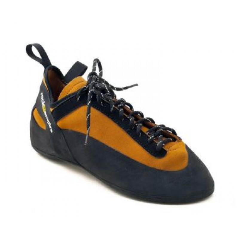 Скальные туфли Shogun