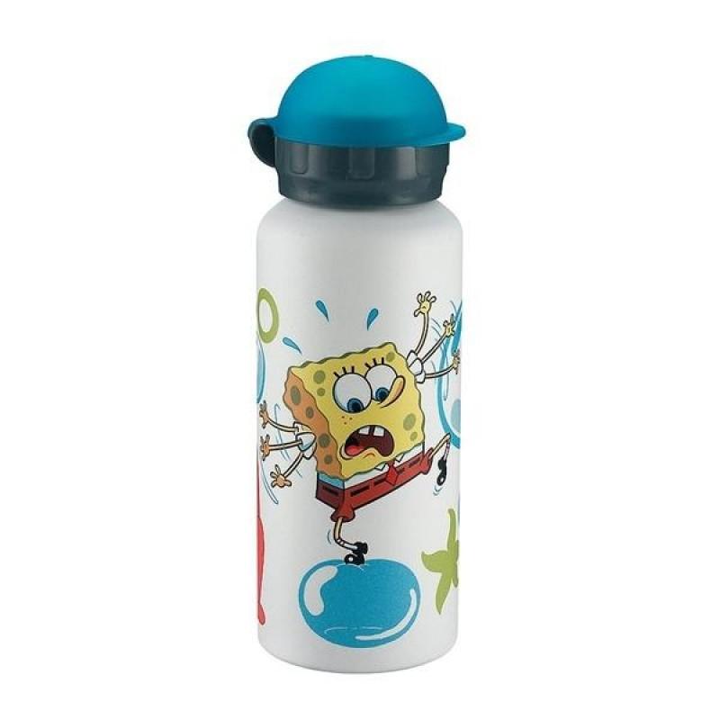 SB07.45 Фляга Sponge Bob