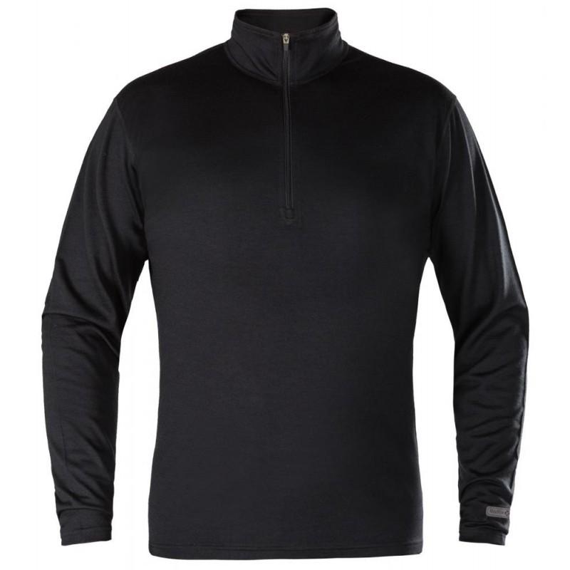 Термобелье пуловер Merino Warm Мужской