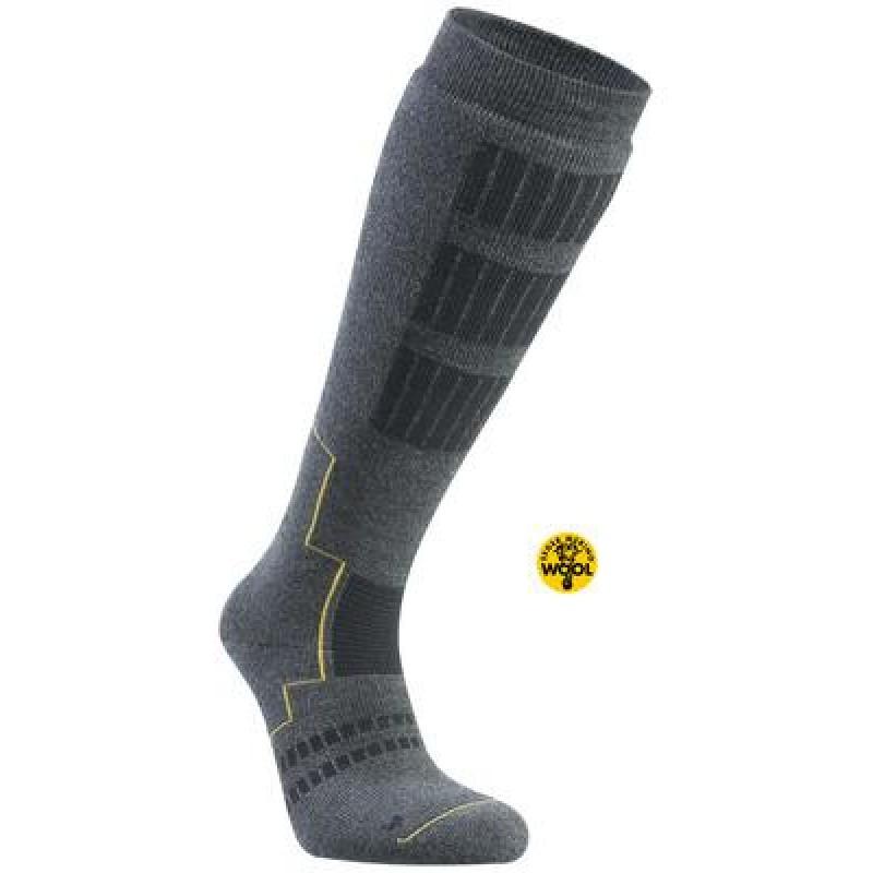 Носки Alpine Plus Protection
