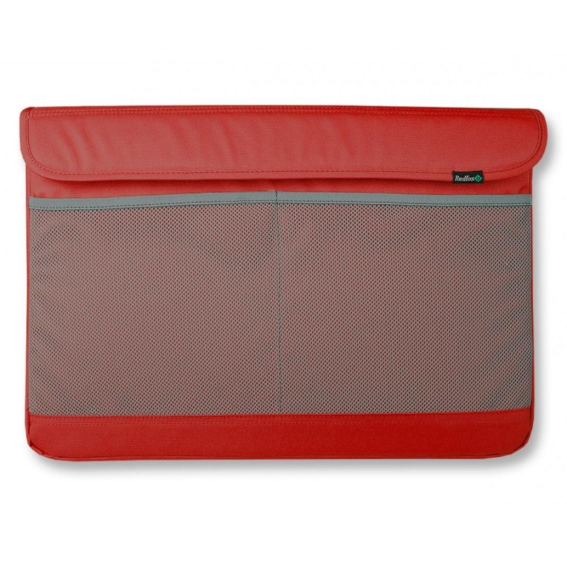 Чехол для ноутбука H Case