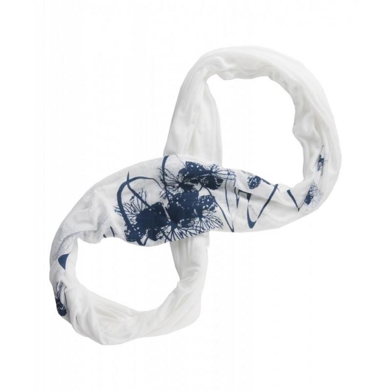 Шарф-петля Headwear