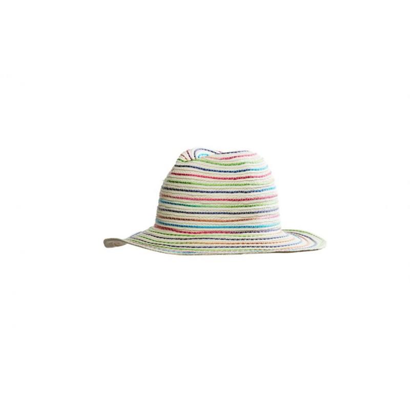 Шляпа/Панама FREDA жен.
