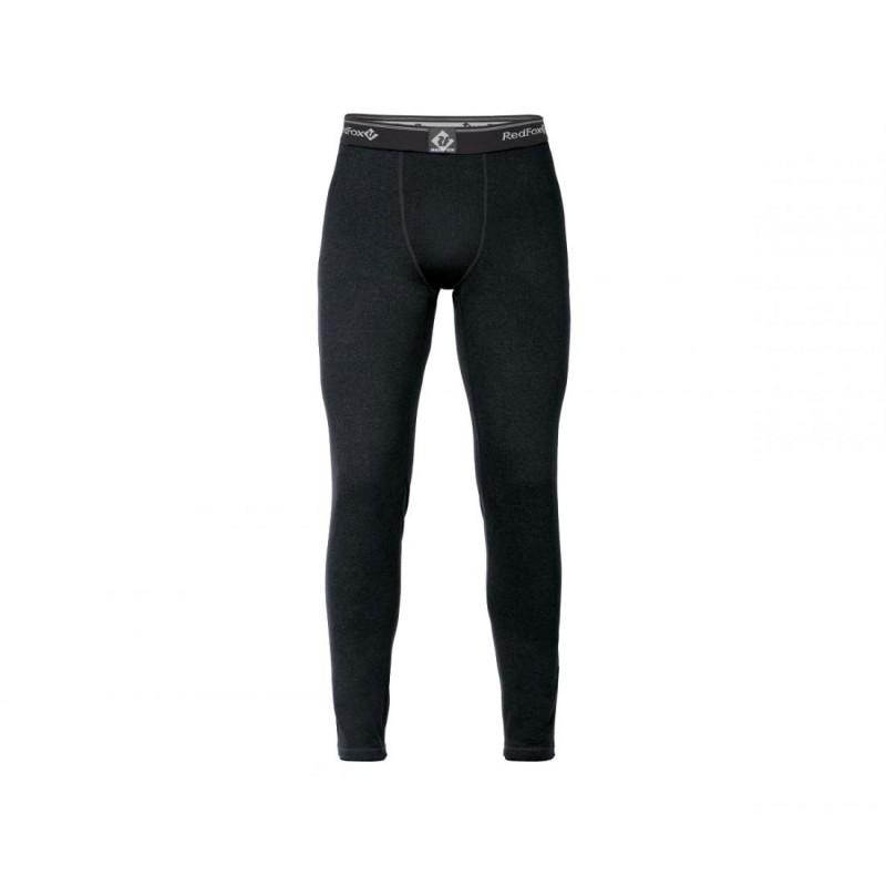 Термобелье брюки Classic Dry II Мужские