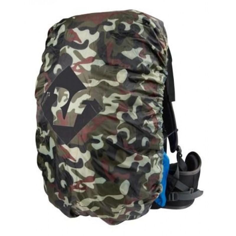 Накидка на рюкзак Rain Cover 45-80