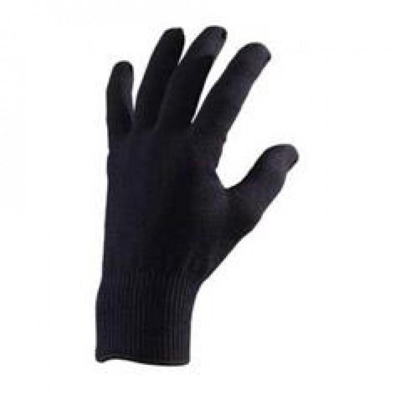 Перчатки 9995 WICK DRY THERMOLINER