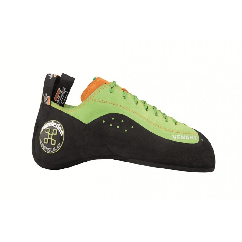 Скальные туфли A58 VENANT