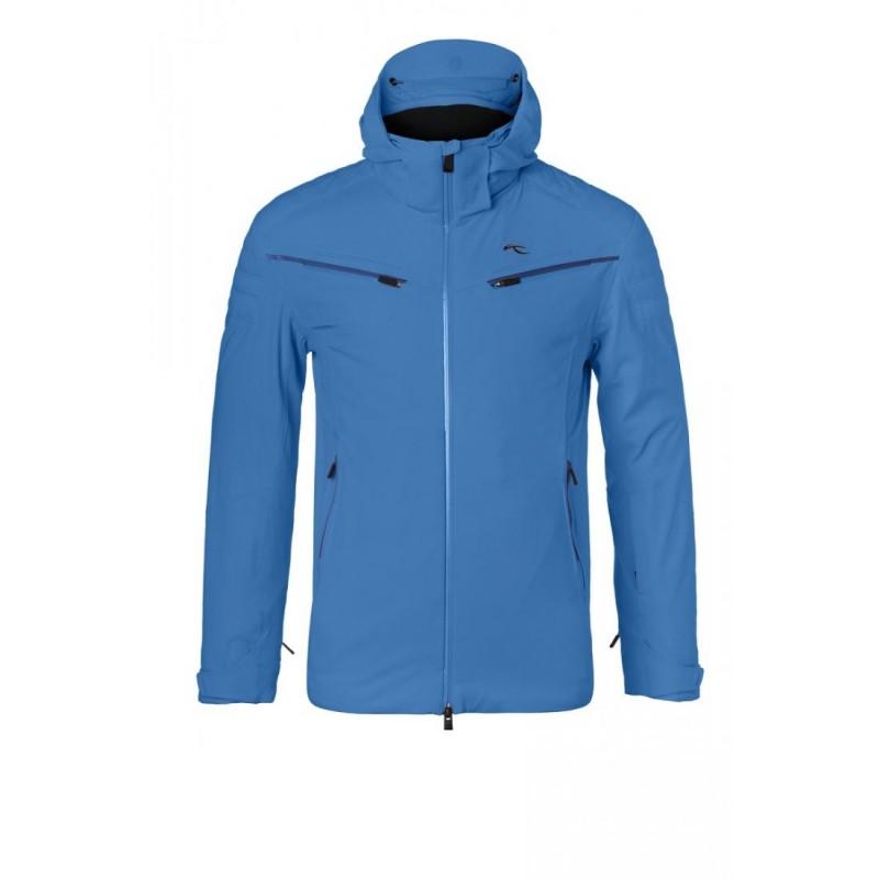 Куртка Formula Jacket муж.