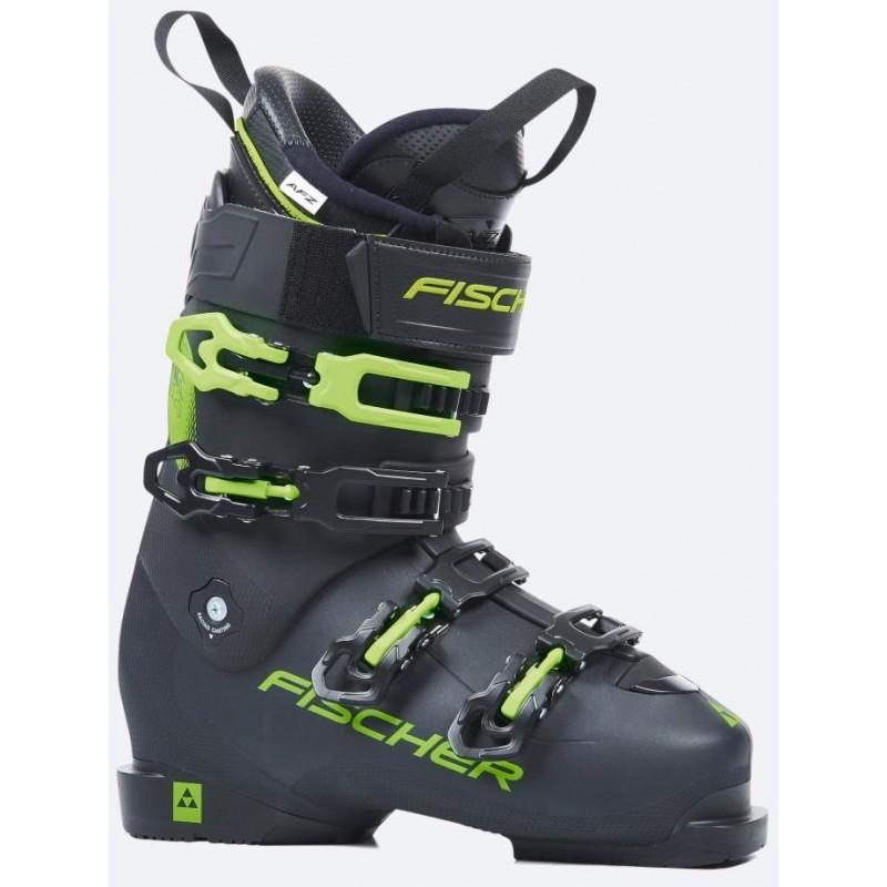 Ботинки горнолыжные RC PRO 120