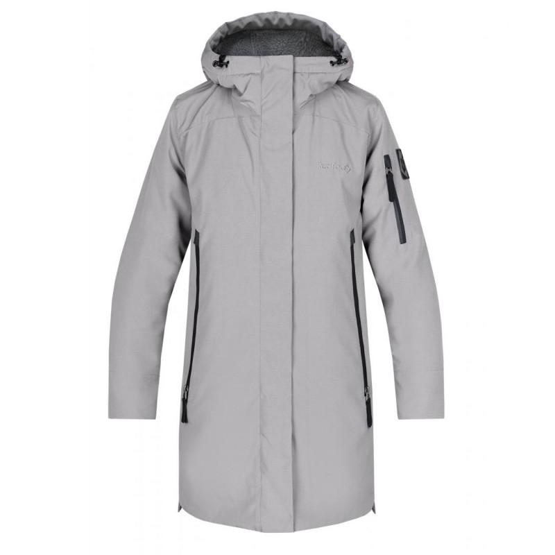 Куртка утепленная Wisconsin Женская