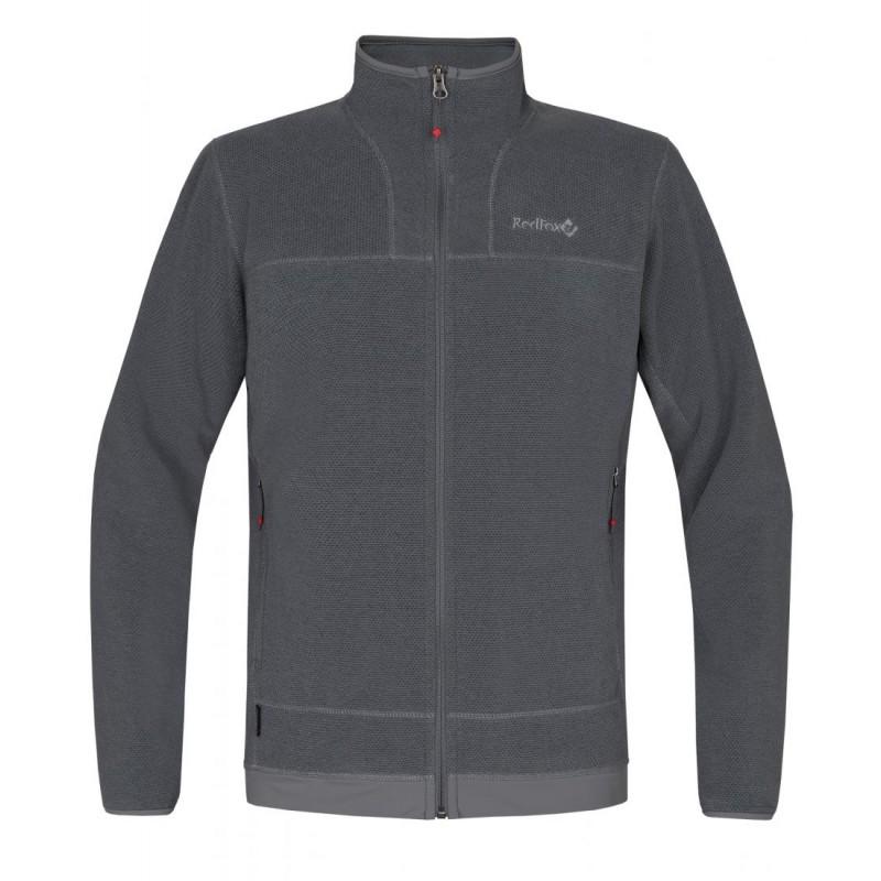 Куртка Dolomite Мужская