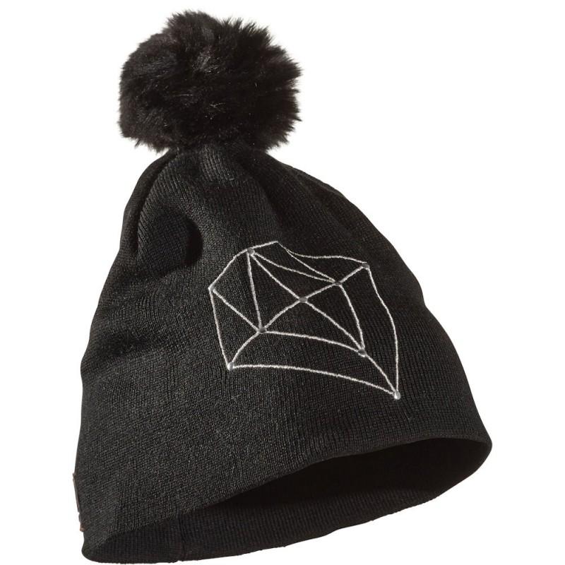 Шапка Diamond DD5