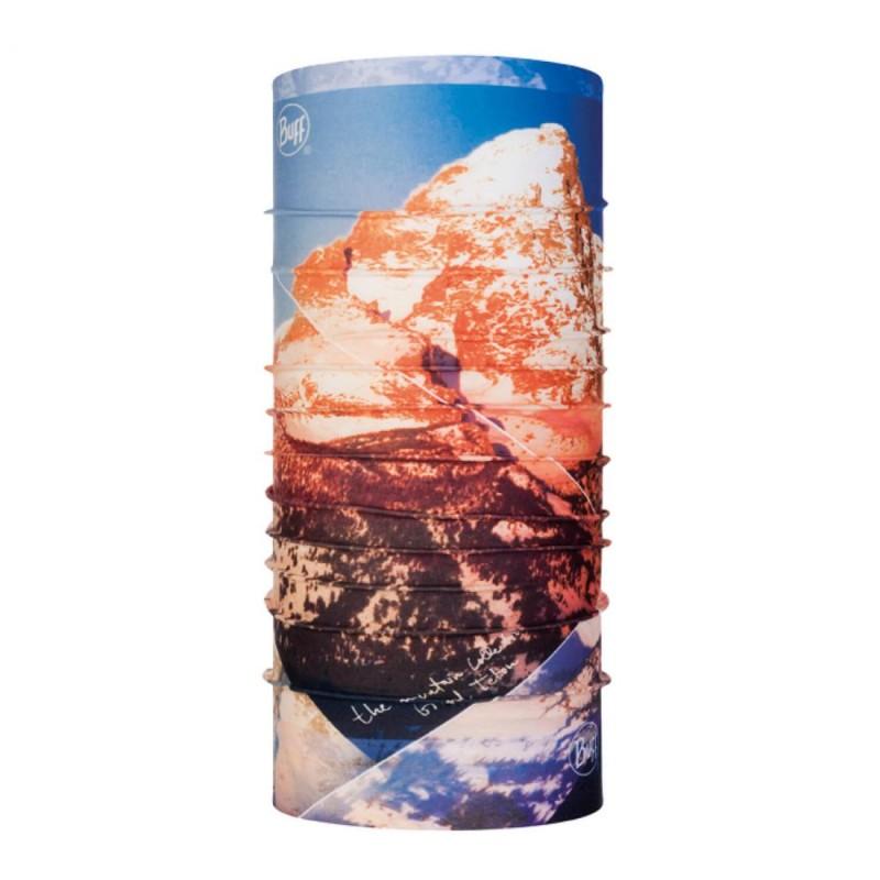 Банданa Buff Mountain Collection Original