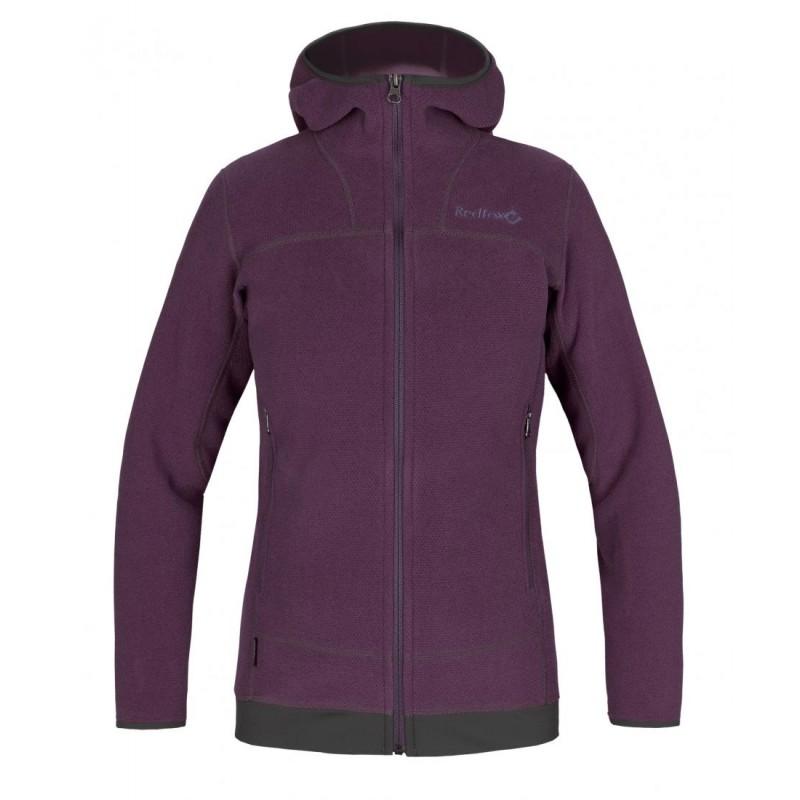 Куртка Dolomite Женская