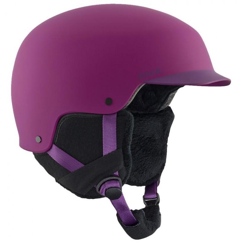 Шлем AERA