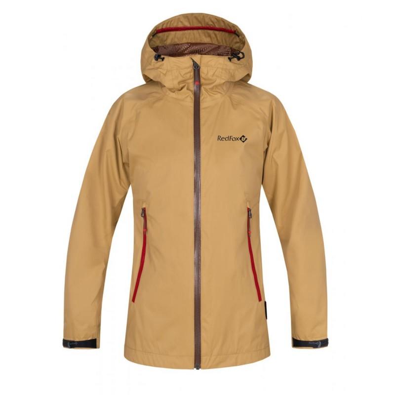 Куртка Altitude Женская
