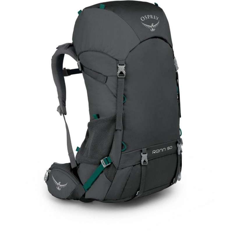Рюкзак Renn 50