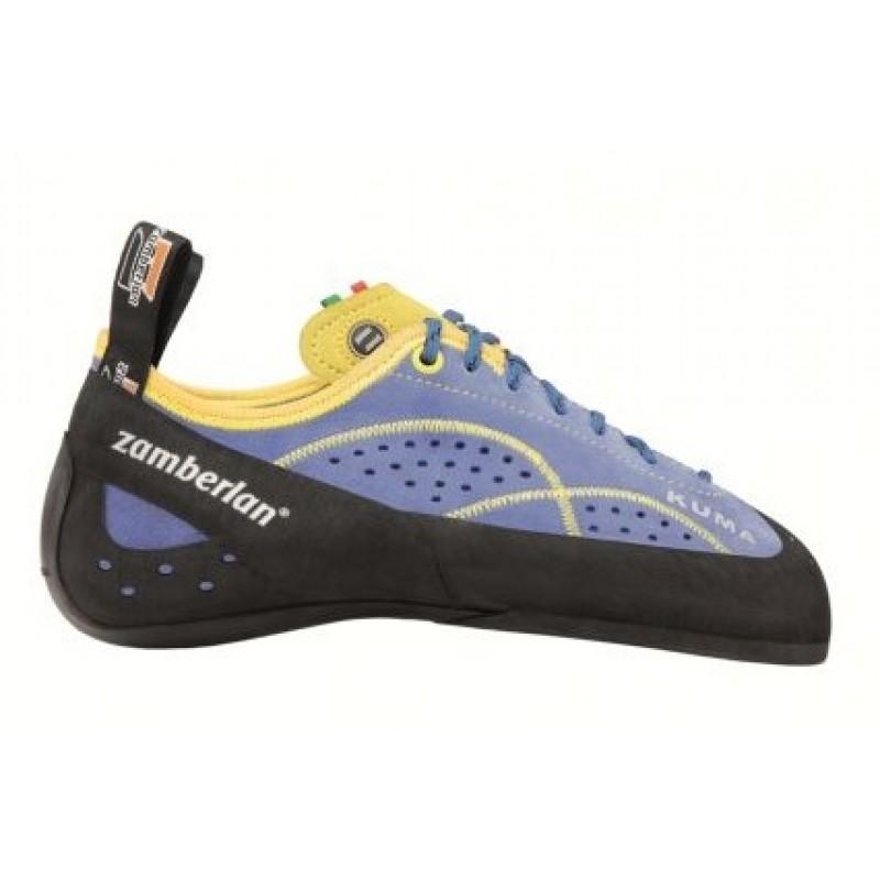 Скальные туфли A48 KUMA WNS