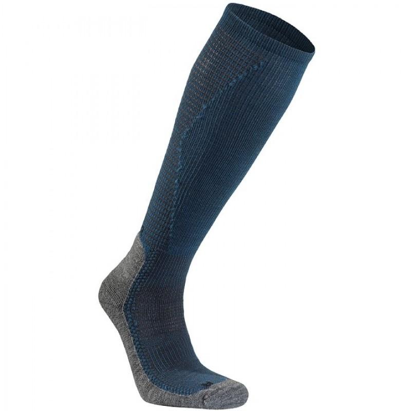 Носки Alpine Mid Wool Compression
