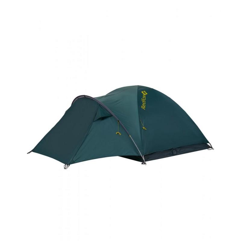 Палатка Trekking Fox 3 Plus