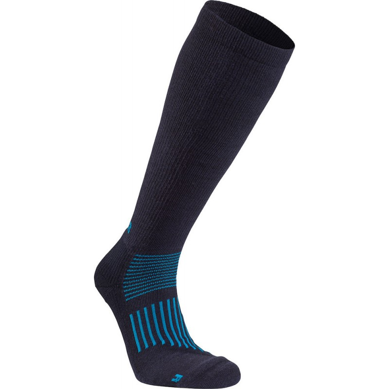 Носки XC MID COMPRESSION