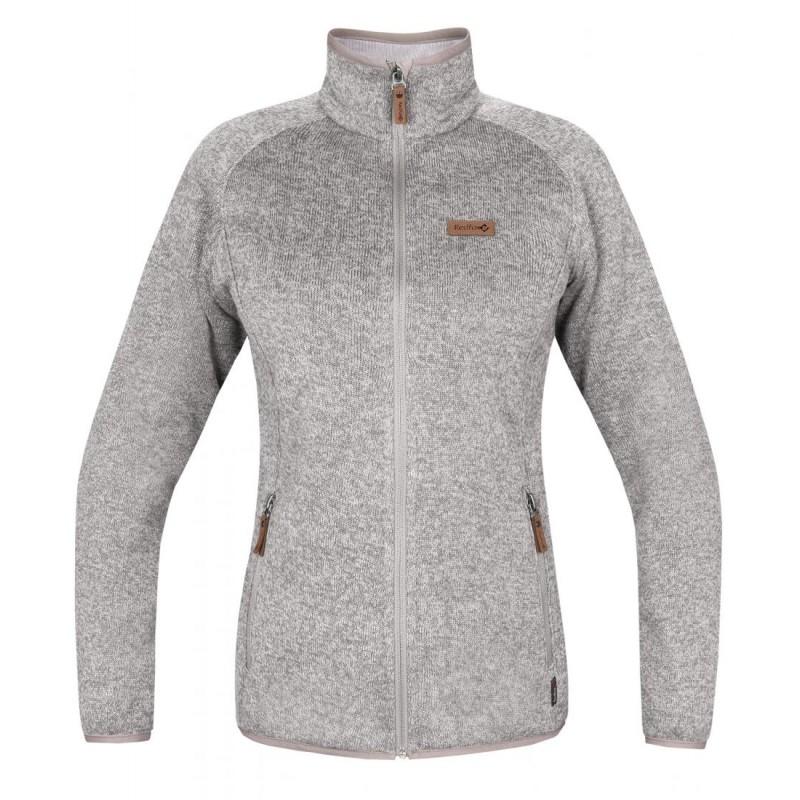 Куртка женская Tweed III