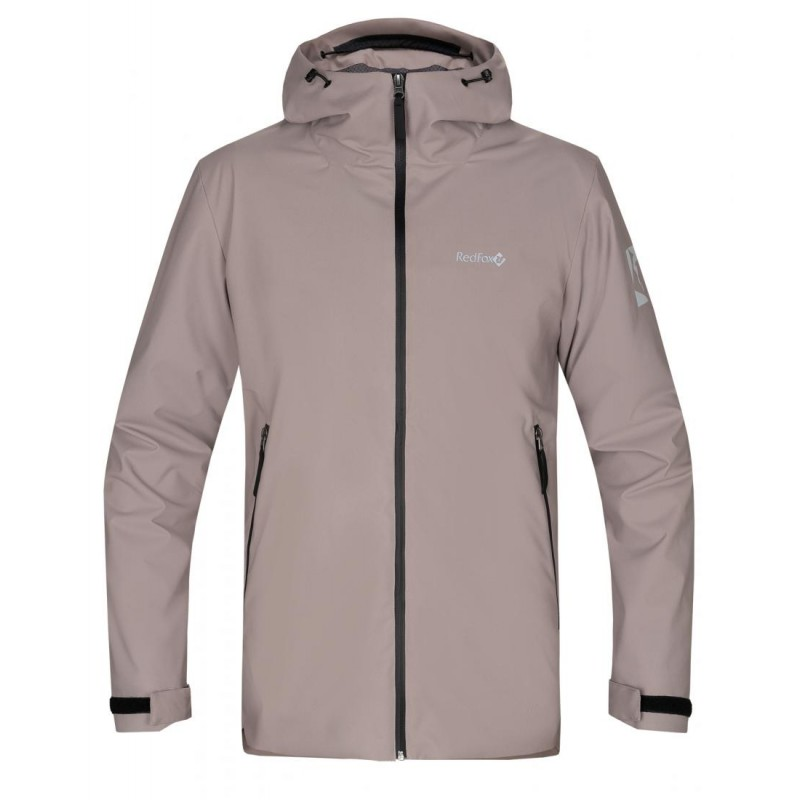 Куртка ветрозащитная Seattle Мужская