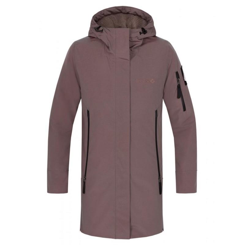 Куртка Wisconsin Женская