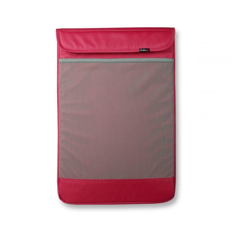 Чехол для ноутбука V Case