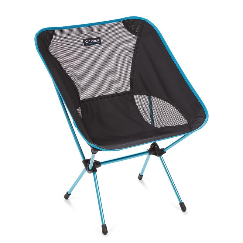 Стул Chair One L
