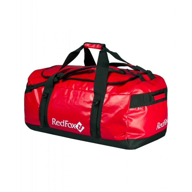 Баул Expedition Duffel Bag 30
